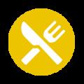 icono-menu